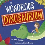 The-Wondrous-Dinosaurium-Cover-LR-RGB-JPEG